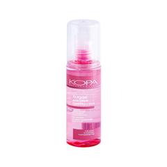 Снятие макияжа Kora Лосьон для снятия макияжа с глаз (Объем 125 мл) бобби браун макияж глаз