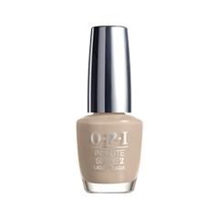 ����-��� ��� ������ OPI Infinite Shine Classic Collection ISL21 (���� ISL21 Maintaining My Sand-ity)