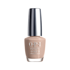 Лак для ногтей OPI Infinite Shine Classic Collection ISL22 (Цвет ISL22 Tanacious Spirit variant_hex_name D1A99D)
