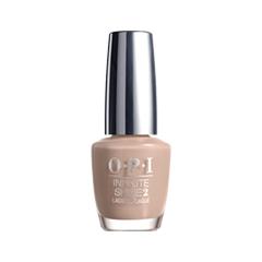 ����-��� ��� ������ OPI Infinite Shine Classic Collection ISL22 (���� ISL22 Tanacious Spirit)