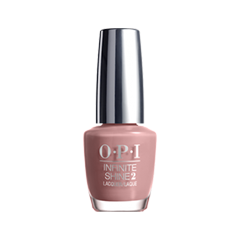 Гель-лак для ногтей OPI Infinite Shine Classic Collection ISL30 (Цвет ISL30 You Can Count on IT variant_hex_name F5B0AE)