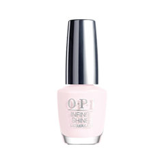 Гель-лак для ногтей OPI Infinite Shine Soft Shades Spring 2015 Collection 35 (Цвет ISL35 Beyond Pale Pink variant_hex_name FCF0F4)