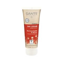 ���� Sante Day Cream Pomegranate and Marula (����� 75 ��)