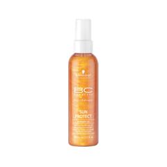 ����� Bonacure �����-����� Sun Shimmer Oil (����� 150 ��)