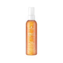 Масло Bonacure Масло-спрей Sun Shimmer Oil (Объем 150 мл)