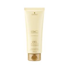 ������� Bonacure Oil Miracle Light Shampoo (����� 200 ��)