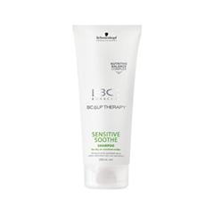 ������� Bonacure Scalp Therapy Sensitive Shampoo (����� 200 ��)