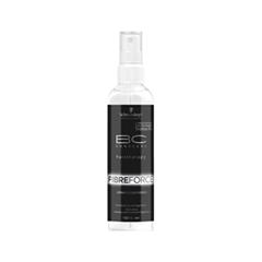 ����������� Bonacure Fibre Force Spray Conditioner (����� 150 ��)