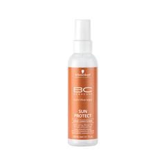 Кондиционер Bonacure Sun Protect Spray Conditioner (Объем 150 мл)