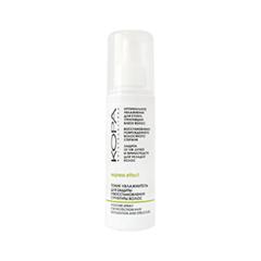 Спрей Kora Тоник-увлажнитель для защиты и восстановления волос (Объем 150 мл)