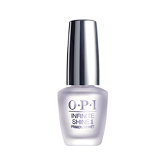 Базы OPI Infinite Shine Base Coat (Объем 15 мл)