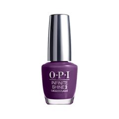��� ��� ������ OPI Infinite Shine Endless Purple Pursuit (���� Endless Purple Pursuit  )