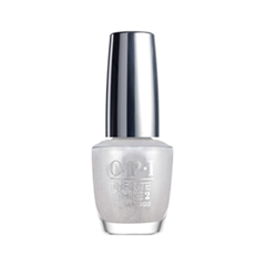 ��� ��� ������ OPI Infinite Shine Go To Grayt Lenghts (���� Go To Grayt Lenghts )