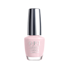 Лак для ногтей OPI Infinite Shine It's Pink P.M. (Цвет It's Pink P.M.  variant_hex_name EDE2F0)