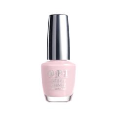 ��� ��� ������ OPI Infinite Shine It's Pink P.M. (���� It's Pink P.M. )