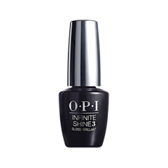 Топы OPI Infinite Shine Top Coat (Объем 15 мл)