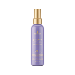 ����� Bonacure �������-����� Oil Miracle Barbary Fig Keratin Restorative Conditioning Milk (����� 150 ��)