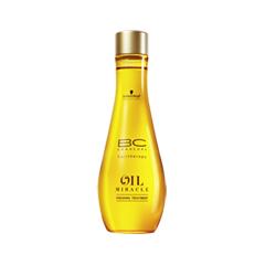 ����� Bonacure Oil Miracle Finishing Treatment (����� 100 ��)