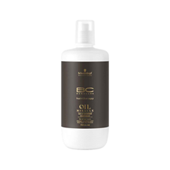 ����� Bonacure Oil Miracle Gold Shimmer Treatment (����� 750 ��)