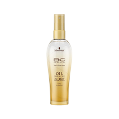 Масло Bonacure Oil Miraclre Oil Mist Fine Hair (Объем 100 мл)