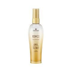 ����� Bonacure Oil Miraclre Oil Mist Fine Hair (����� 100 ��)