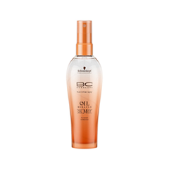 Масло Bonacure Oil Miraclre Oil Mist Thick Hair (Объем 100 мл)