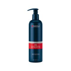 Окрашивание Indola Лосьон для защиты кожи Profession NN2 Color Additive Skin Protector (Объем 250 мл)