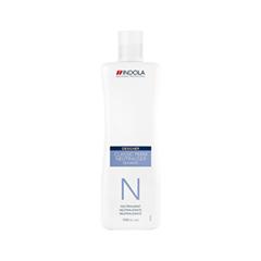 ����������� Indola ������������� Form Perm Classic Curl Neutraliser (����� 1000 ��)