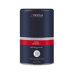 ����������� Indola ������� ���������������  Rapid Blond White (����� 450 �)