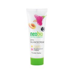 ���� Neobio 24-h Balance Cream (����� 50 ��)