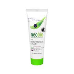 ���� Neobio 24h Hydrating Cream (����� 50 ��)
