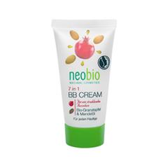 BB ���� Neobio 7 in 1 BB Cream (����� 30 ��)