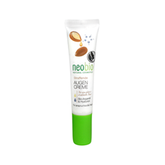 ���� ��� ���� Neobio Anti-Age Eye Cream (����� 15 ��)