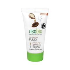 �������������� ���� Neobio Anti-Age Fluid (����� 30 ��)