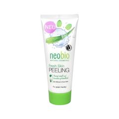 Пилинг Neobio Fresh Skin Peeling (Объем 100 мл)