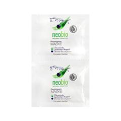 ����� Neobio Hydrating Mask (����� 15 ��)