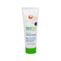 Крем для рук Neobio Intensive Hand Cream (Объем 50 мл)
