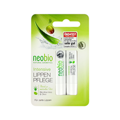 ������� ��� ��� Neobio Lipcare (Care Only) (����� 9 �)