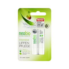 Бальзам для губ Neobio Lipcare (Care Only) (Объем 9 г)