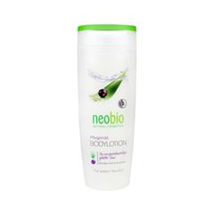 Лосьон для тела Neobio Moisturizing Body Lotion (Объем 250 мл)