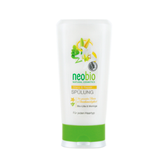 ����������� Neobio Repair and Shine Conditioner (����� 150 ��)