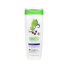 Шампунь Neobio Volume Shampoo (Объем 250 мл)