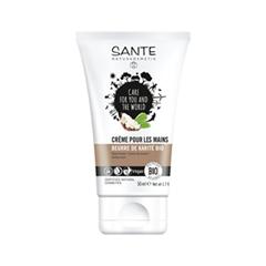 ���� ��� ��� Sante Hand Cream Bio-Sheabutter (����� 50 ��)