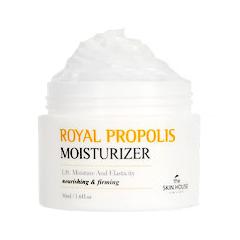 ���� The Skin House Royal Propolis Moisturizer (����� 50 ��)