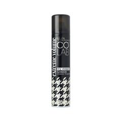 Сухой шампунь Colab Dry Shampoo Extreme Volume London (Объем 200 мл)