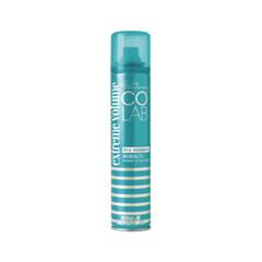 ����� ������� Colab Dry Shampoo Extreme Volume Monaco (����� 200 ��)