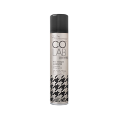 ����� ������� Colab Invisible Dry Shampoo London (����� 200 ��)