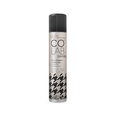 Сухой шампунь Colab Invisible Dry Shampoo London (Объем 200 мл)