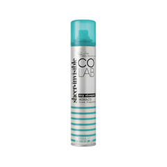 ����� ������� Colab Invisible Dry Shampoo Monaco (����� 200 ��)