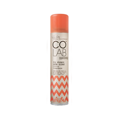 ����� ������� Colab Invisible Dry Shampoo New York (����� 200 ��)